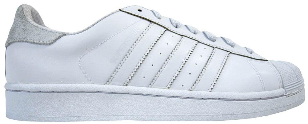 Adidas superstar adiColoreee originali s80329 scarpe formatori riflettenti lescarpe       Il Prezzo Di Liquidazione  89fa2d