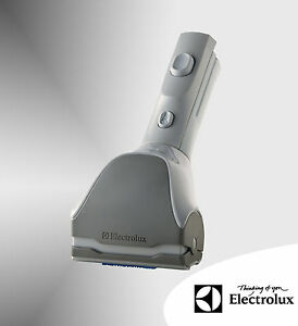 Electrolux-045060-Central-Vacuum-Hand-Power-Brush-BRAND-NEW