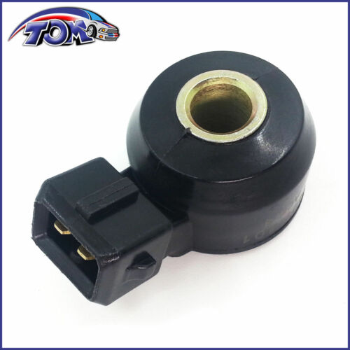 New KNOCK SENSOR For NISSAN Frontier Maxima Altima Pathfinder Sentra