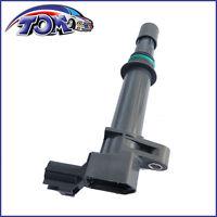 Brand Ignition Coil For Dodge Jeep Mitsubishi 3.7l V6 4.7l V8