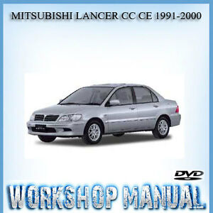 ce lancer workshop manual daily instruction manual guides u2022 rh testingwordpress co 2014'Subishi Lancer Manual 2009 Mitsubishi Lancer Ralliart Automatic