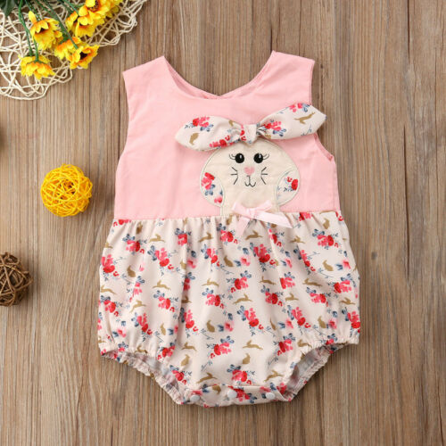 Toddler Girl Sister Princess Dress Kids Baby Party Pageant Tutu Dresses Clothes