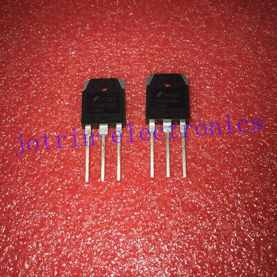 1pcs FGA60N65SMD TO-3P FGA60N65 60N65 IGBT