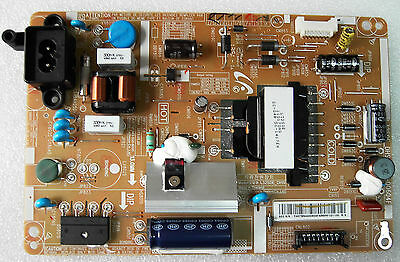 SAMSUNG UE32F4000AWXXU VERSION 08 POWER SUPPLY BN44-00604F REV:1.0