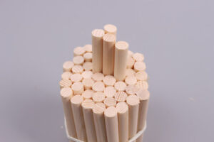 30-pcs-Violin-Sound-Post-15-years-Spruce-wood-High-quality
