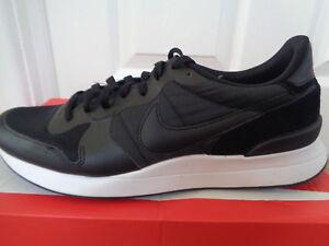 size 40 49aab b4058 Image is loading Nike-Internationalist-LT17-trainers-872087-002-uk-10-