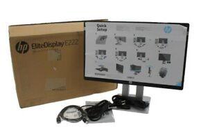 HP-ELITEDISPLAY-E222-M1N96AA-ABA-21-5IN-LED-LCD-MONITOR