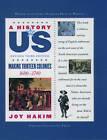 Making Thirteen Colonies by Joy Hakim (Hardback, 2006)