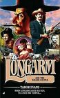 Longarm and the Killer Couple by Tabor Evans (Paperback / softback, 2011)