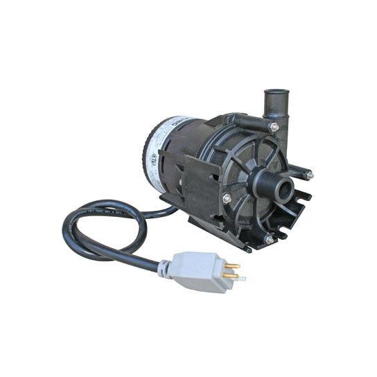 Dimension One Circulation pump, E10 230V (Fountain only) - 01512-321