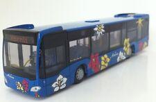 Rietze 69476 Bus Mercedes-Benz Citaro '12 Arosa Bus (CH) Schweiz neu und OVP