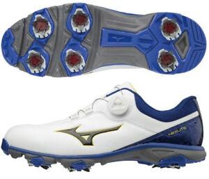 Mizuno Japan Golf Shoes NexLite 005 Boa