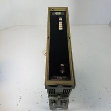 Barber Colman 80da 00001 001 0 00 Maco 8000 Temperature Module