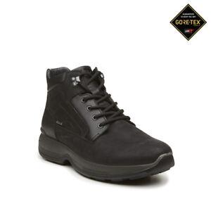 Schuhe Igi&co Herren Herbst Winter 4114400