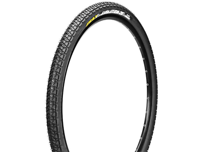 """Vittoria Evolution II Tire for Bicycle-29/""""x1.9/"""" Size-Black Wire-Urban//Commuter"""