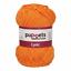 Puppets-Lyric-No-8-100-Cotton-DK-Double-Knitting-Yarn-Wool-Craft-50g-Ball thumbnail 19