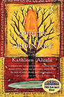 Spirits of the Ordinary: A Tale of Casas Grandes by Kathleen Alcala (Paperback, 1998)