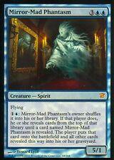 Mirror-Mad Phantasm FOIL   NM   Innistrad   Magic MTG