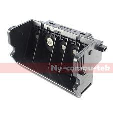 Only black Canon Print Head QY6-0080 iP4850 iP4820 MG5250 MX892 iX6550 MG5320