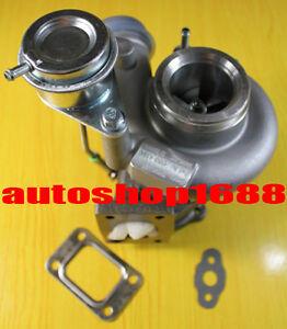 Saab 9 3 Turbo Upgrade >> SAAB TD04HL-19T Upgrade 9-3 2.3L 9-5 2.3T Aero B235R B235L B205R Turbo charger | eBay