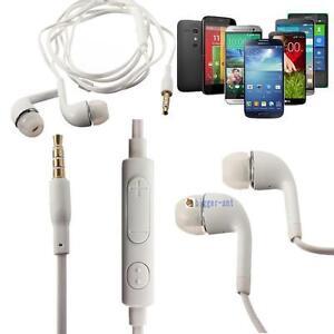 In-Ear-Remote-amp-Mic-Handsfree-Headphones-Earphones-Earplug-For-iPhone-Samsung-G5