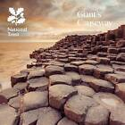 Giant's Causeway: Country Antrim by Anna Groves, National Trust (Paperback, 2016)