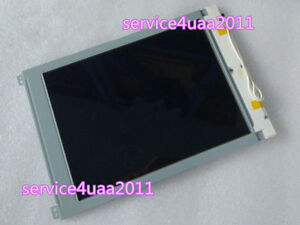 """Free shipping  New  LM641836 Sharp  9.4/"""" LCD panel display"""