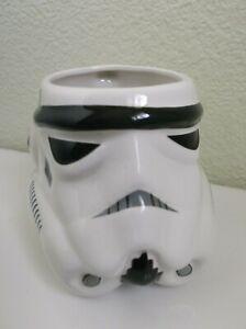 Zak-Star-Wars-3D-Mug-Storm-Trooper-LucasFilm-White
