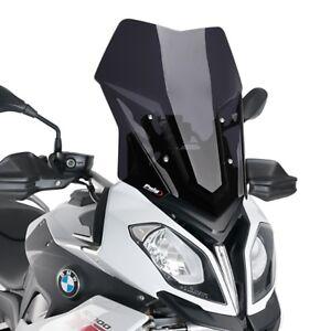 BMW-S-1000-XR-2015-gt-2016-PUIG-SCREEN-DARK-SMOKE-TOURING-WINDSCREEN