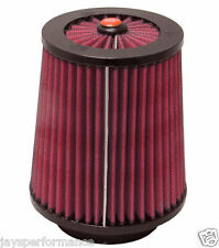 KN UNIVERSAL AIR FILTER (RX-5037) X-STREAM CLAMP ON