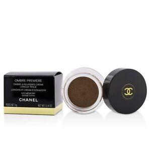 Chanel-Ombre-Premiere-Longwear-Cream-Eyeshadow-820-Memory-4g-Eye-Color
