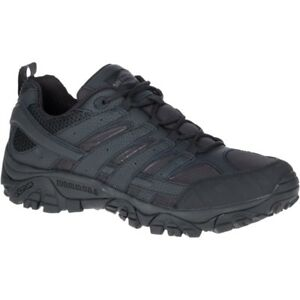 Merrell-Men-Moab-2-Tactical-Shoe
