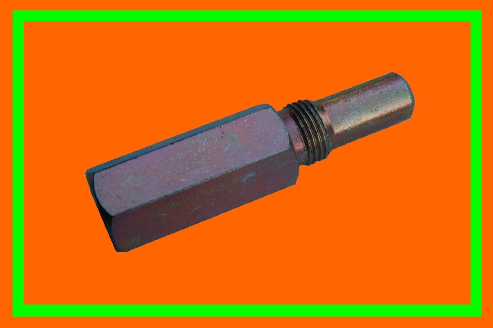 2x  Wellendichtring Stihl MS660 MS661 Simmerring Motorsäge Wellendichtringe 660