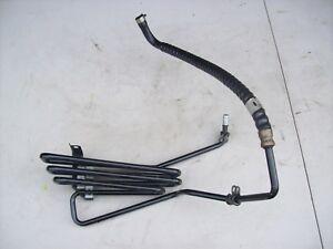 Porsche 944 Power Steering Fluid Oil Cooler