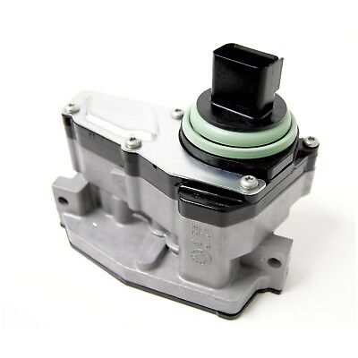 42RLE Automatic Transmission Solenoid Block Shift Parts With Filter Kit For Jeep//Chrysler//Dodge//Mitsubishi