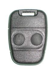 Land Rover Freelander Remote Key Fob 315 MHz 1998-2000 with Workshop Manual CD