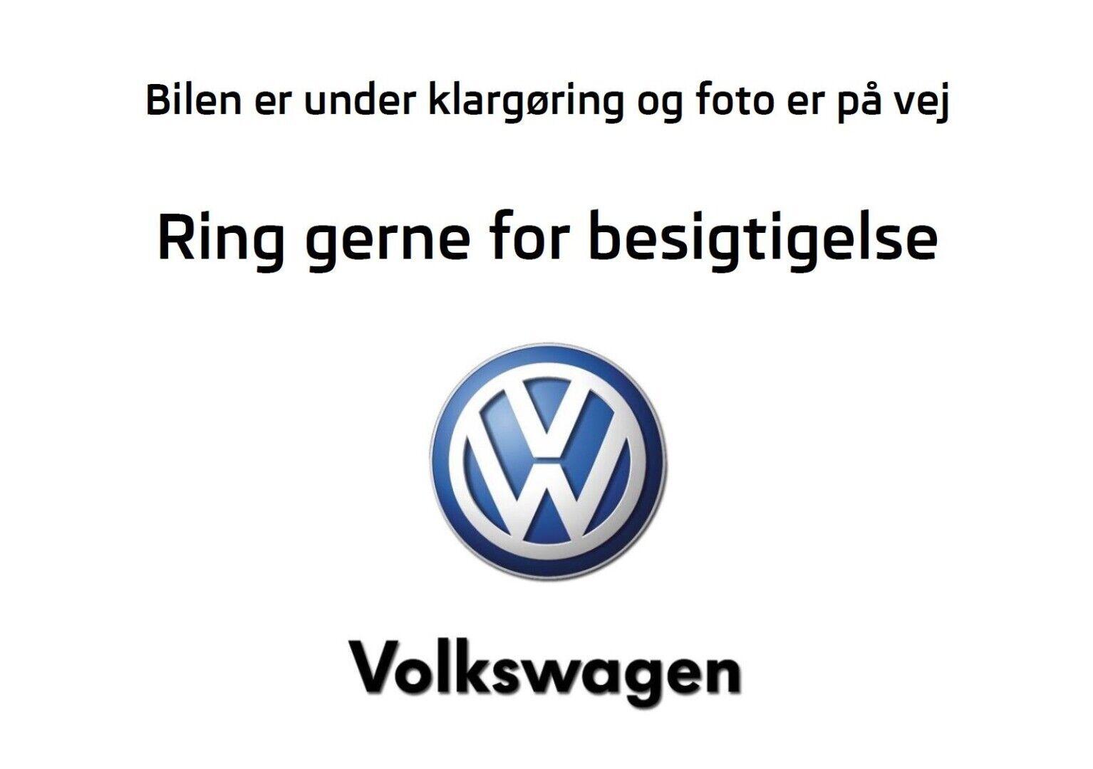 VW Passat 1,4 TSi 150 Highline Premium DSG 4d - 299.900 kr.