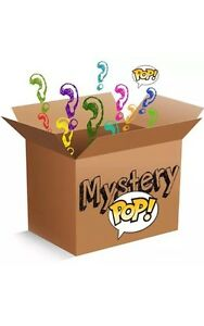Funko-POP-MYSTERY-POPS-Random-Pops-Exclusives-Vaulted-and-Much-More