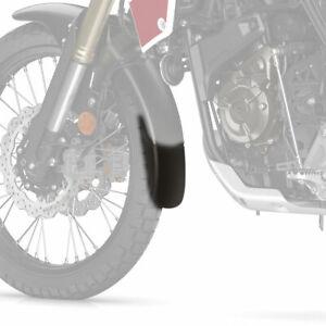 052700-Fender-Extender-Yamaha-Tenere-700-2019-gt-PRE-ORDER-ITEM