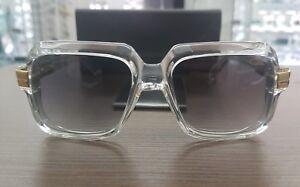 b874380c100cd Lunette soleil Solaire  CAZAL Sunglasses  Model 607 3 Coloris 65 ...