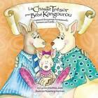 La Chase Au Tresor Pour Bebe Kangourou, Comment Des Parents Homosexuels Forment Une Famille by Carmen Martinez Jover (Paperback / softback, 2013)