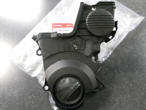 Honda Civic Coupe Sedan 11811-PLC-000 Lower Timing Belt Cover