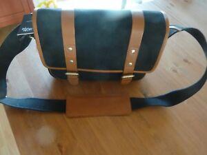Kleiner Shopper Handtaschen-accessoires Von Galerie Lafayette Paris
