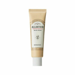 DERMATORY-Hypoallergenic-Moisturizing-Cream-50ml
