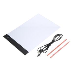 Lavagna-luminosa-a-LED-con-luce-a-LED-A4-per-tavolo-da-disegno-per-artisti-K9V9