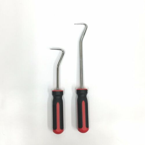 Roof Seam Test Probe Tool Rubber Handle Single Ply Flat Roof EPDM//TPO//PVC Weld