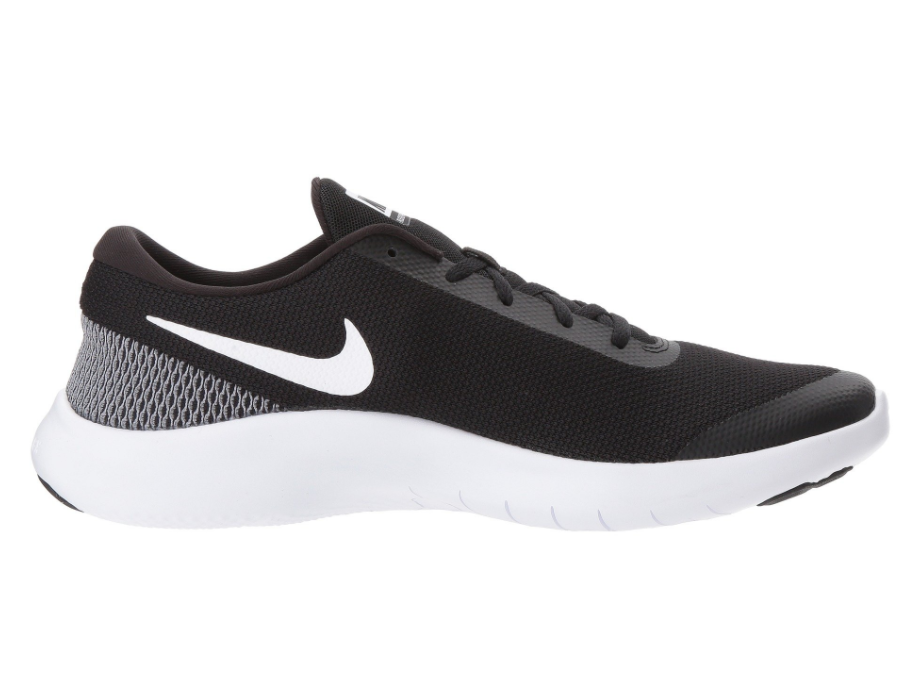 LATEST RELEASE   Nike Flex Experience RN 7 Femme Running Chaussures (B) (001)