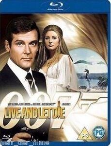 James Bond 007: LEBEN UND STERBEN LASSEN (Blu-ray Disc) NEU+OVP - Oberösterreich, Österreich - Widerrufsbelehrung Widerrufsrecht Sie haben das Recht, binnen vierzehn Tagen ohne Angabe von Gründen diesen Vertrag zu widerrufen. Die Widerrufsfrist beträgt vierzehn Tage ab dem Tag an dem Sie oder ein von Ihnen benannter - Oberösterreich, Österreich