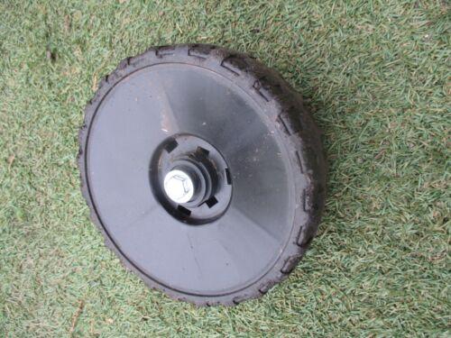performance power front wheel inbox59