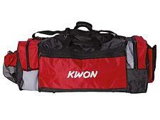 TKD Tasche Evolution, speziell für das Taekwondo konzipiert. Maße 70 x 35 x 35cm